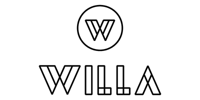 logo willa
